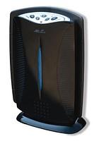 Очиститель воздуха Air Comfort GH-2162