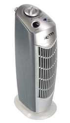 Воздухоочиститель AirComfort GH-2156
